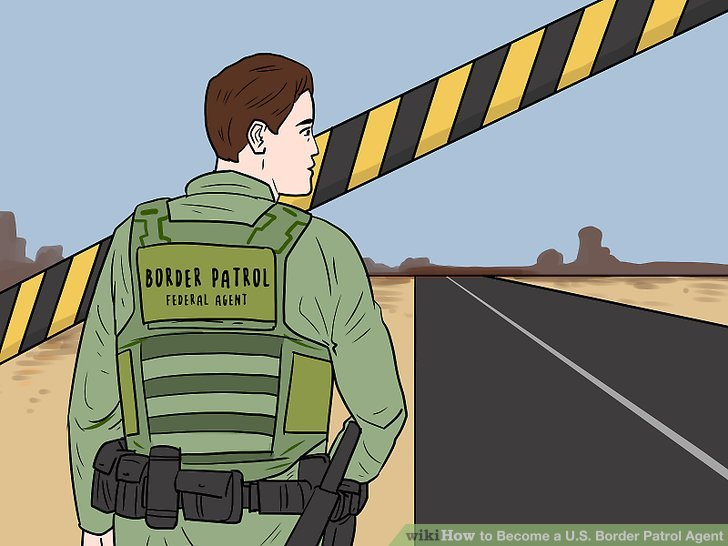 border patrol game - 728×546