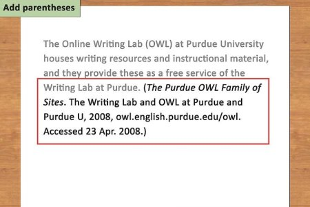 in text citations mla website example yelom myphonecompany co in how to cite social media mla