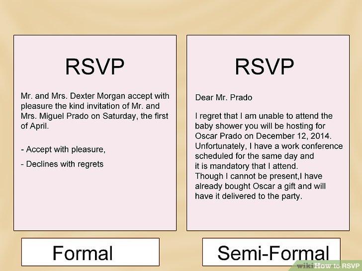 How Do Graduation Invitations