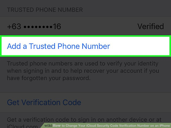 First Security Phone Number