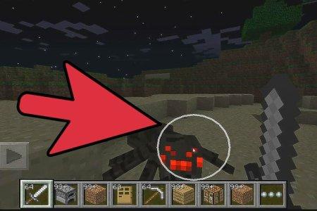 Minecraft Spielen Deutsch Minecraft Online Spielen Wie Geht Das Bild - Minecraft online spielen wie geht das