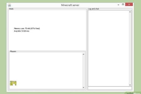 Minecraft Spielen Deutsch Minecraft Server Erstellen Gratis Ohne - Minecraft server erstellen 1 5 2 ohne hamachi kostenlos