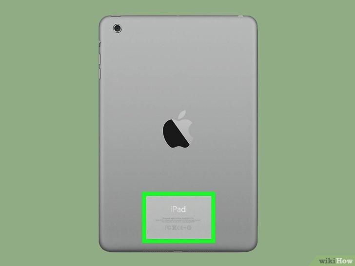 I Pad Mini 2 16 Gb