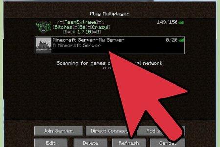 How To Make A Cracked Minecraft Server With Hamachi Karmashares - Minecraft pc version auf ipad spielen