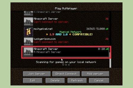 Minecraft Spielen Deutsch Eigenen Minecraft Pe Server Erstellen - Eigenen minecraft pe server erstellen kostenlos