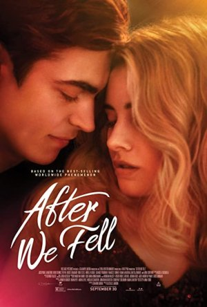 [Movie] After We Fell (2021) – Hollywood Movie | Mp4 Download