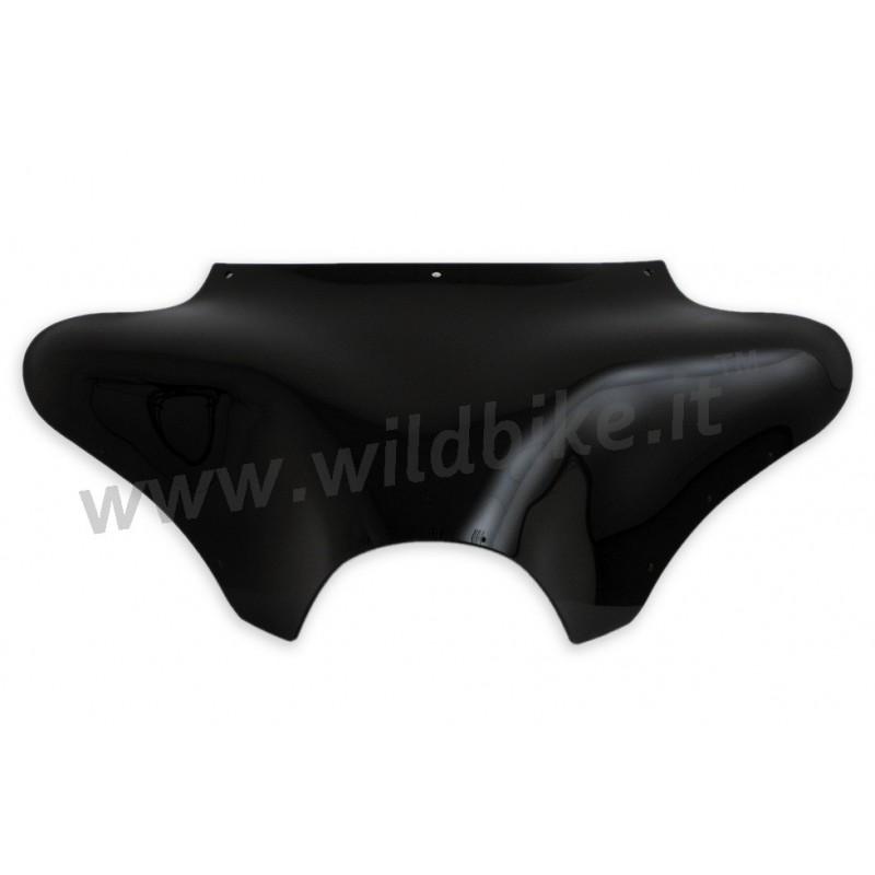 Batwing Fairing V Star