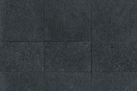 black marble texture tile. Black Marble VIZPARK Tileable Full Resolution Cut Out Dark  Grey Texture With Delicate Veins Natural Pattern Grey Marble Texture Black Tile