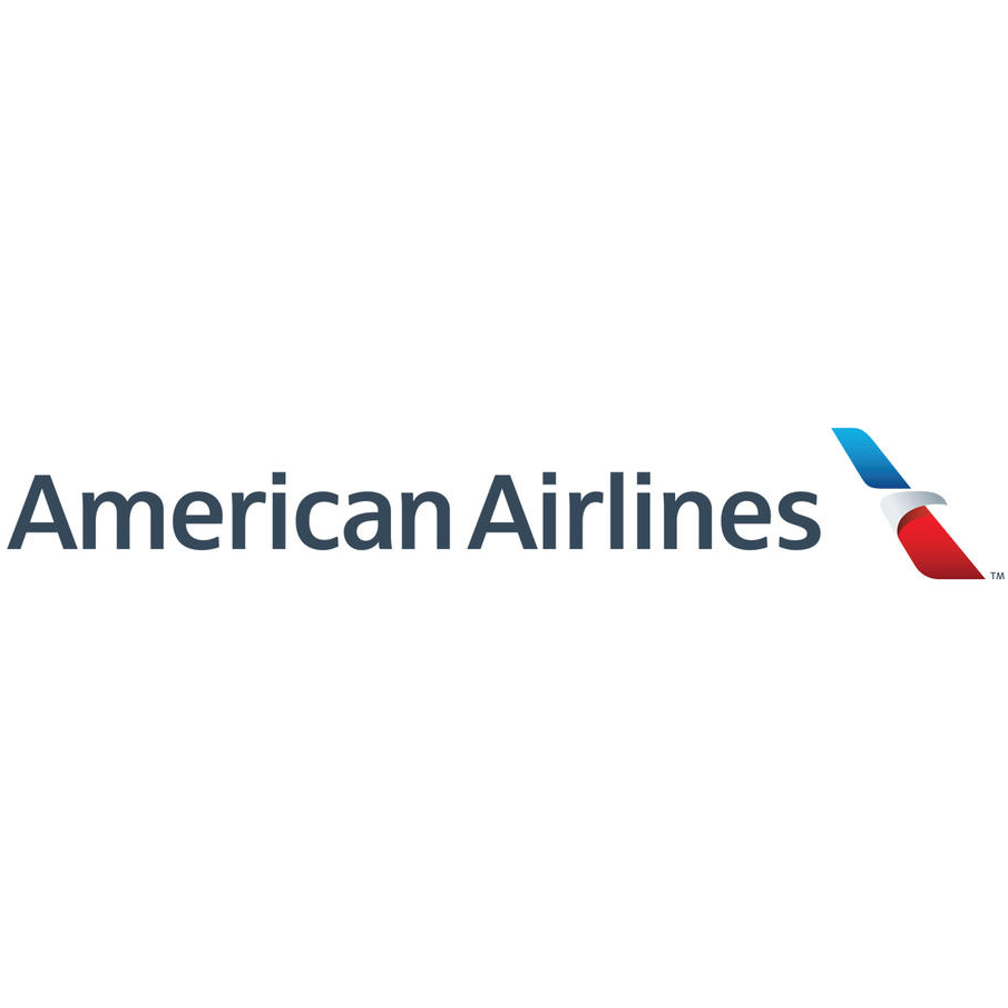New Aa Logo And Livery Revealed Pilot Jobs Blog
