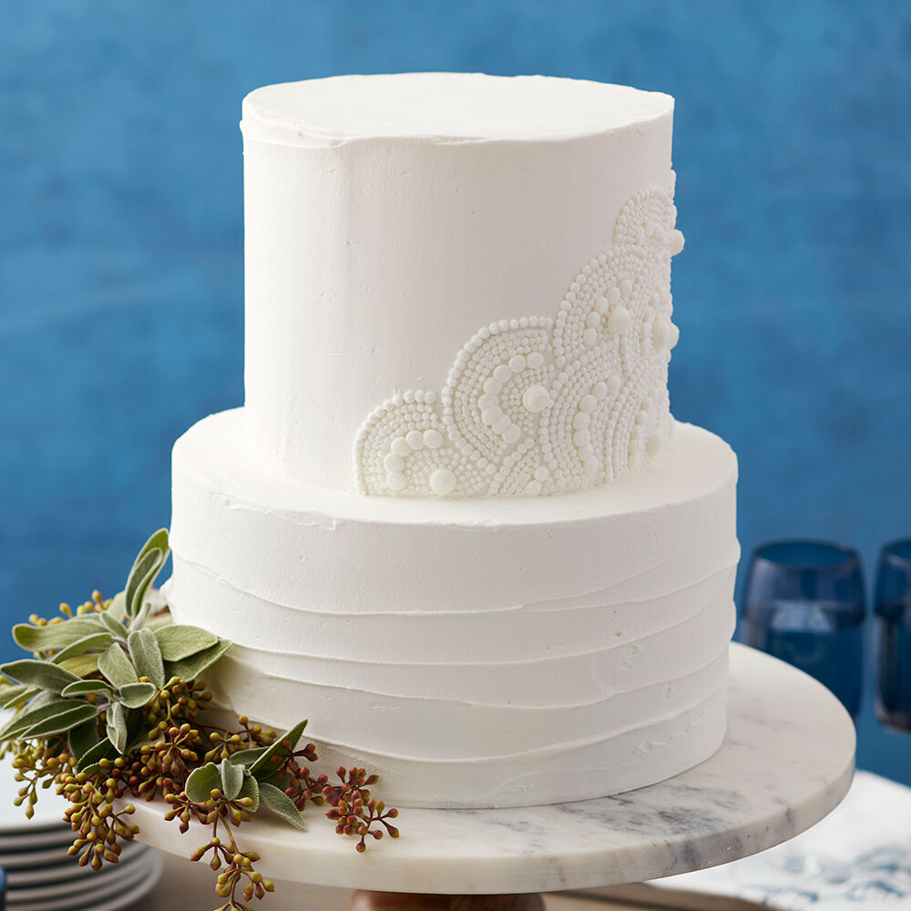 Wilton Cake Decorating Ideas