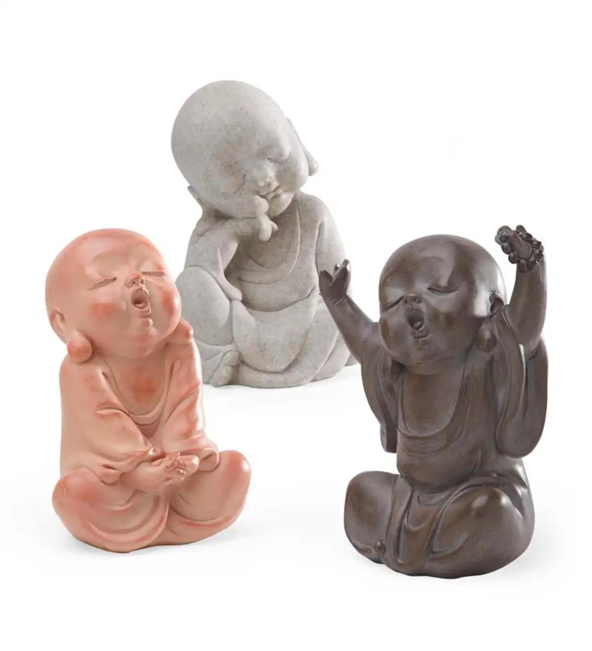 laughing buddha nursery - HD1200×1320