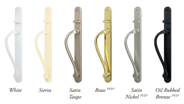 infinity sliding patio door hardware   infinity sliding patio door hardware  Products Patio Doors Infinity Sliding  Patio Door infinity sliding patio door hardware