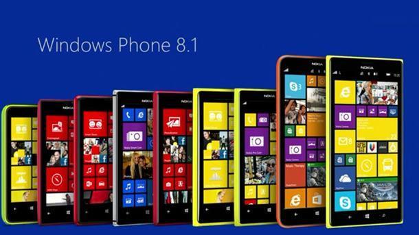 Phone Windows 81 Headphone Issue