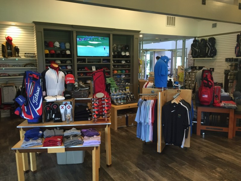 Windrose Golf Club Our unique demo program and satisfaction guarantee means you won t want to  shop anywhere else