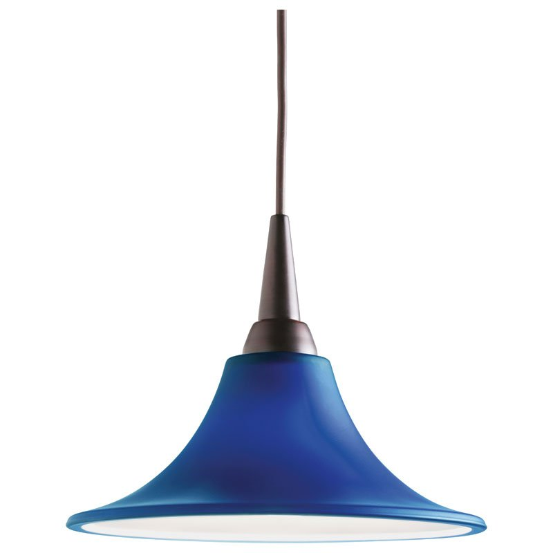 Kichler 4 Light Pendant