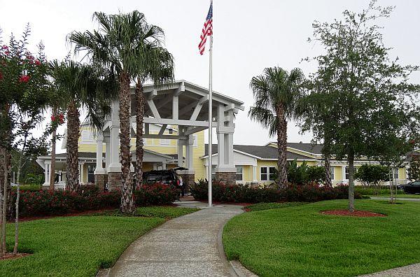 Quality Health Care Center Winter Garden Fl