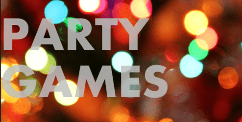 Best Free 2017 Christmas Games Online and Christmas Party Games for     2013 Christmas Games Giveaway