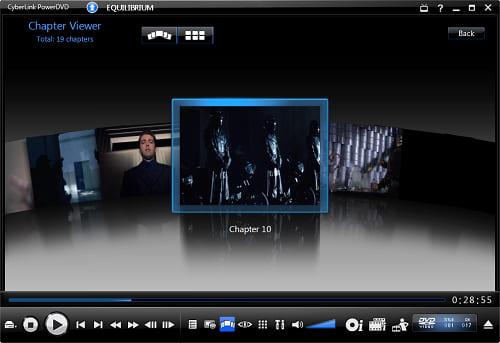 Number Powerdvd Serial Cyberlink 10