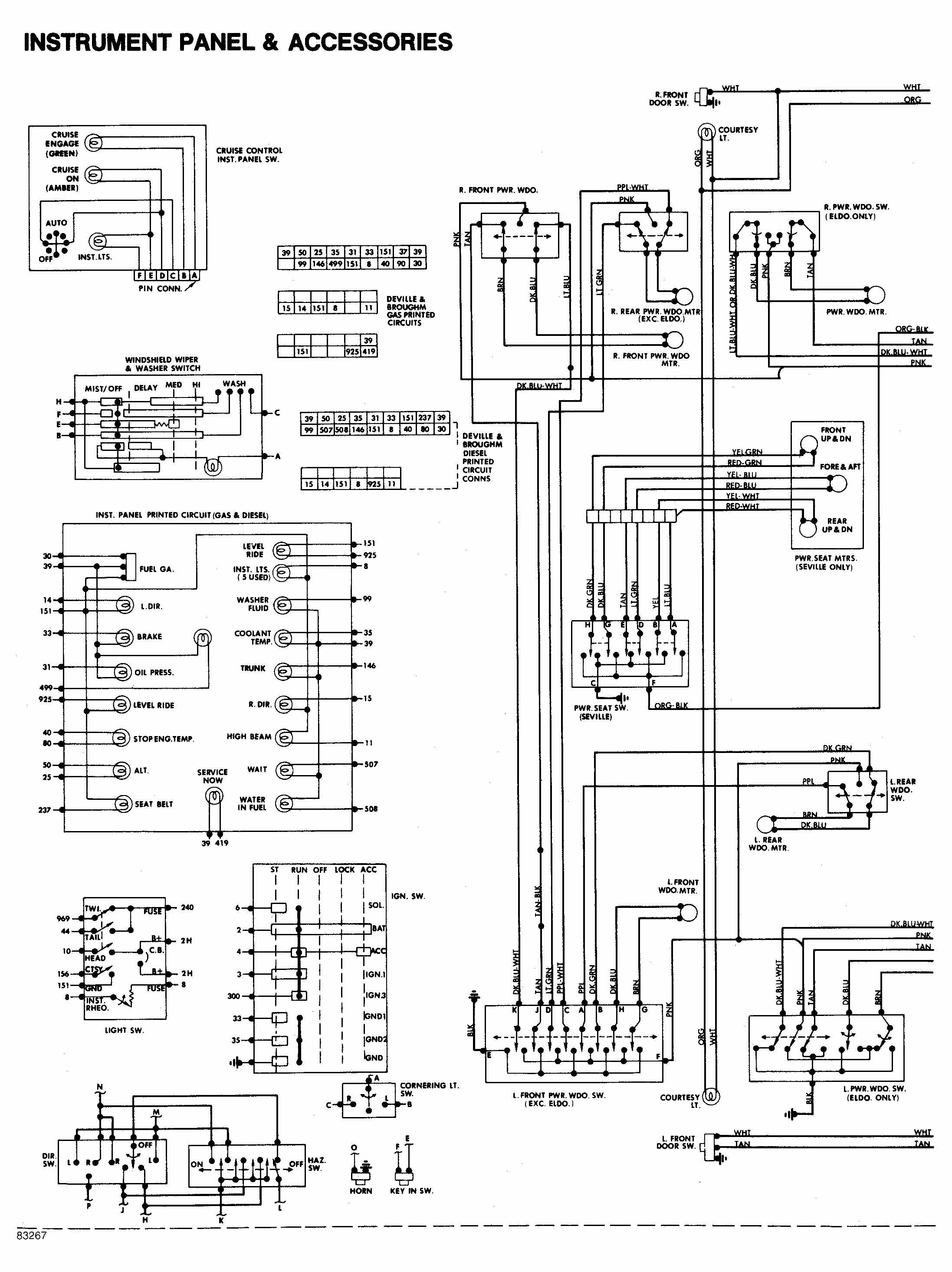Chevy Power Window Wiring Diagram 2001 Chevy Silverado Power Window Wiring  Diagrams 84 Chevy Power Window Wiring Diagram