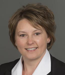Aimee Pernsteiner Wisconsin Online Mba Program