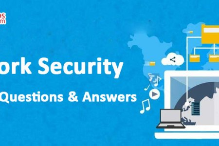 security guard exam questions and answers security cameras security ...