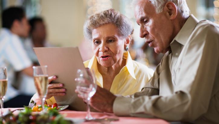 Frugal Tips Seniors