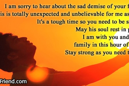 Sorry for your loss father sorry full hd maps locations another sorry for your loss quotes the best quotes ever sorry for your loss quotes sorry for your loss quotes ordinary quotes funeral condolences and messages altavistaventures Choice Image