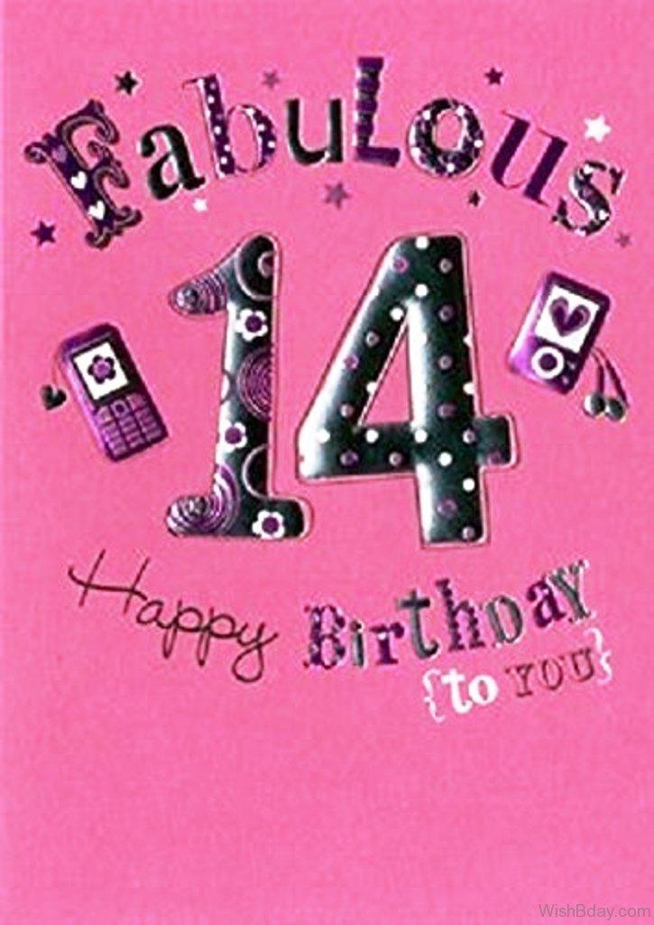 Keep Calm Cause Its My Birthday