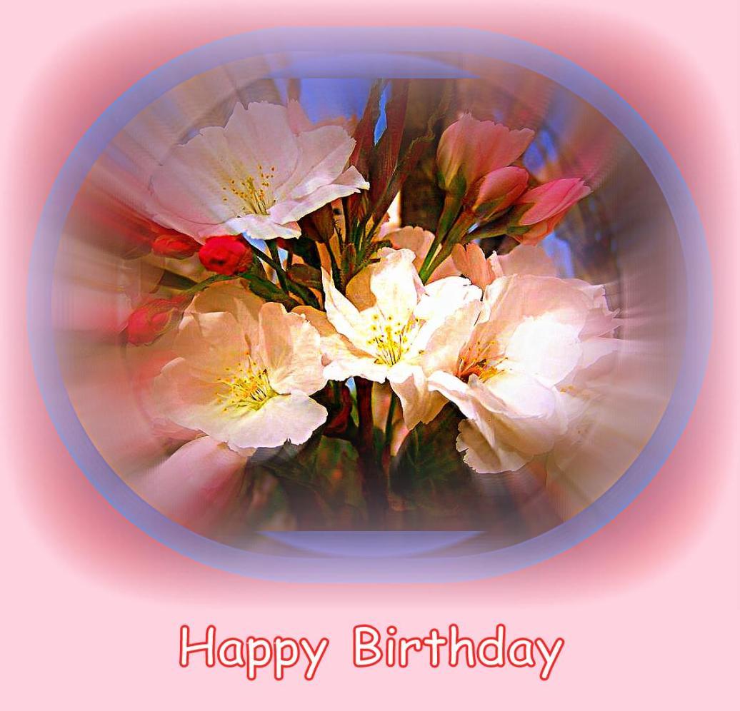 Birthday Great Wishes Happy Grandson