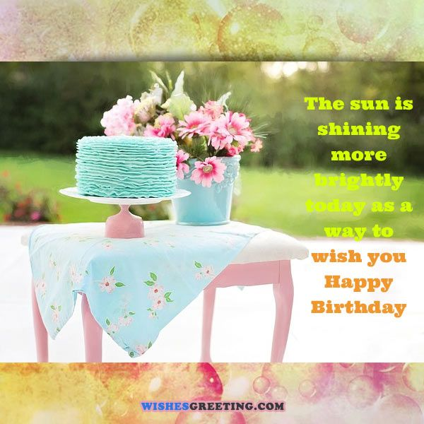 Birthday Daughter Cards Free Facebook