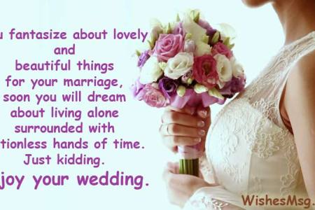 Greetings for newly wed in islam 4k pictures 4k pictures full top wedding wishes and messages easyday wedding wishes greetings islamic wedding wishes and messages for couple wishesmsg islamic mubarak wedding messages m4hsunfo