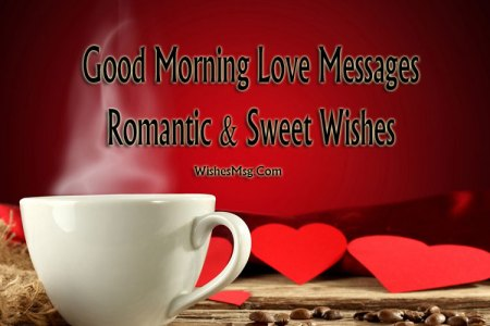 Best greeting for morning 4k pictures 4k pictures full hq best morning message ideas images on pinterest responsive morning meeting ideas for grades k romantic good morning messages wordings and messages good m4hsunfo
