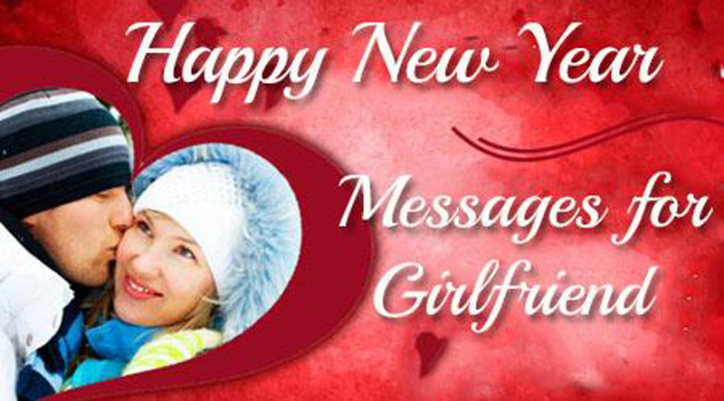 Romantic New Year Messages For Girlfriend   WishesMsg Romantic New Year Messages For Girlfriend