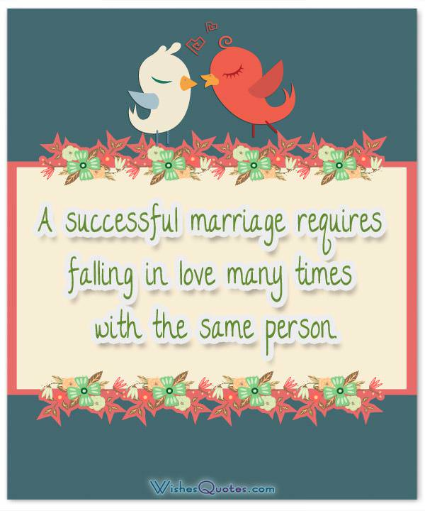 Couples Quotes And Sayings