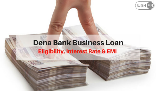 City Bank Personal Loan Application Status
