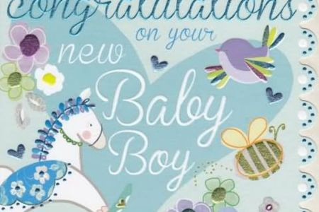 Wishes for new born baby hd images wallpaper for downloads new born baby wishes and congratulations messages everything pink baby girl photo babygirl jpg new baby wishes and messages greetings com new baby greetings m4hsunfo