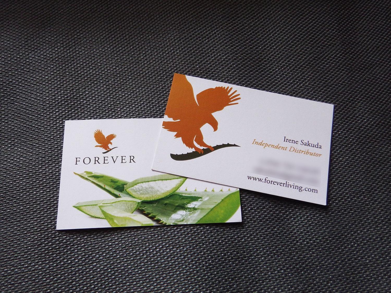 Invitation Design Website