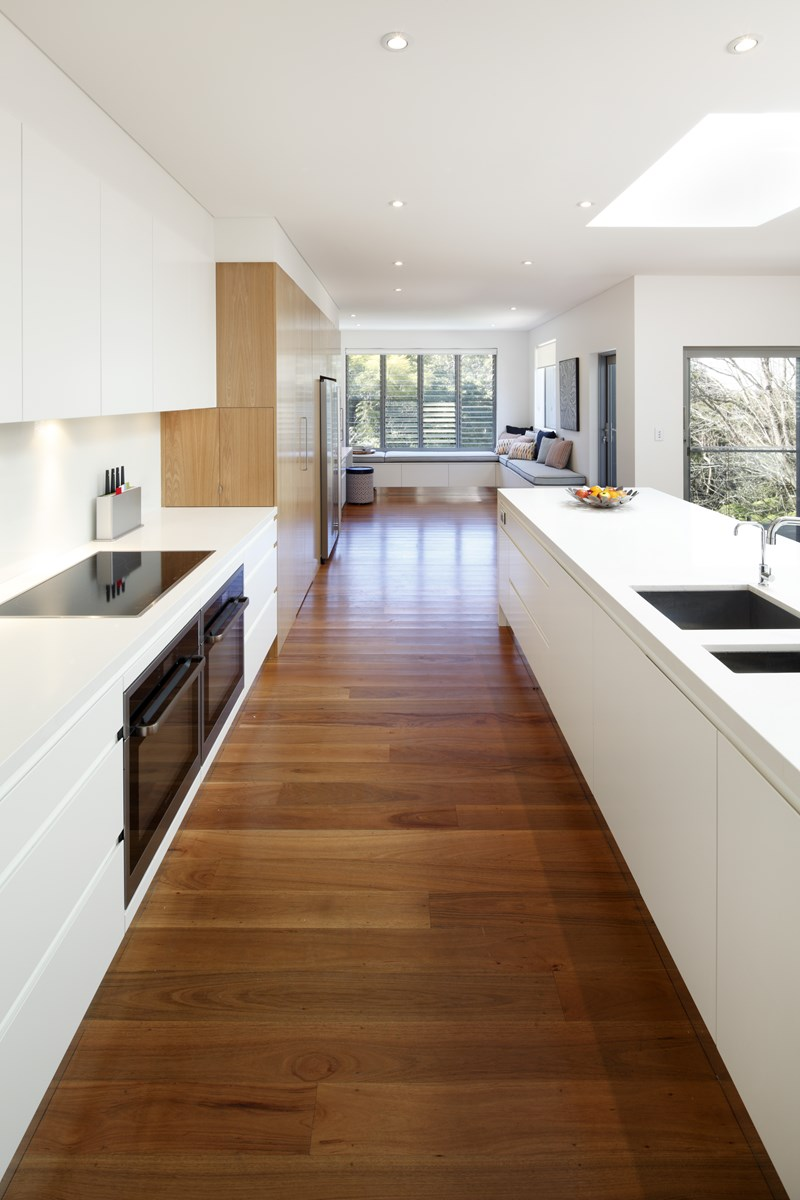 Kitchen Renovation Design Ideas