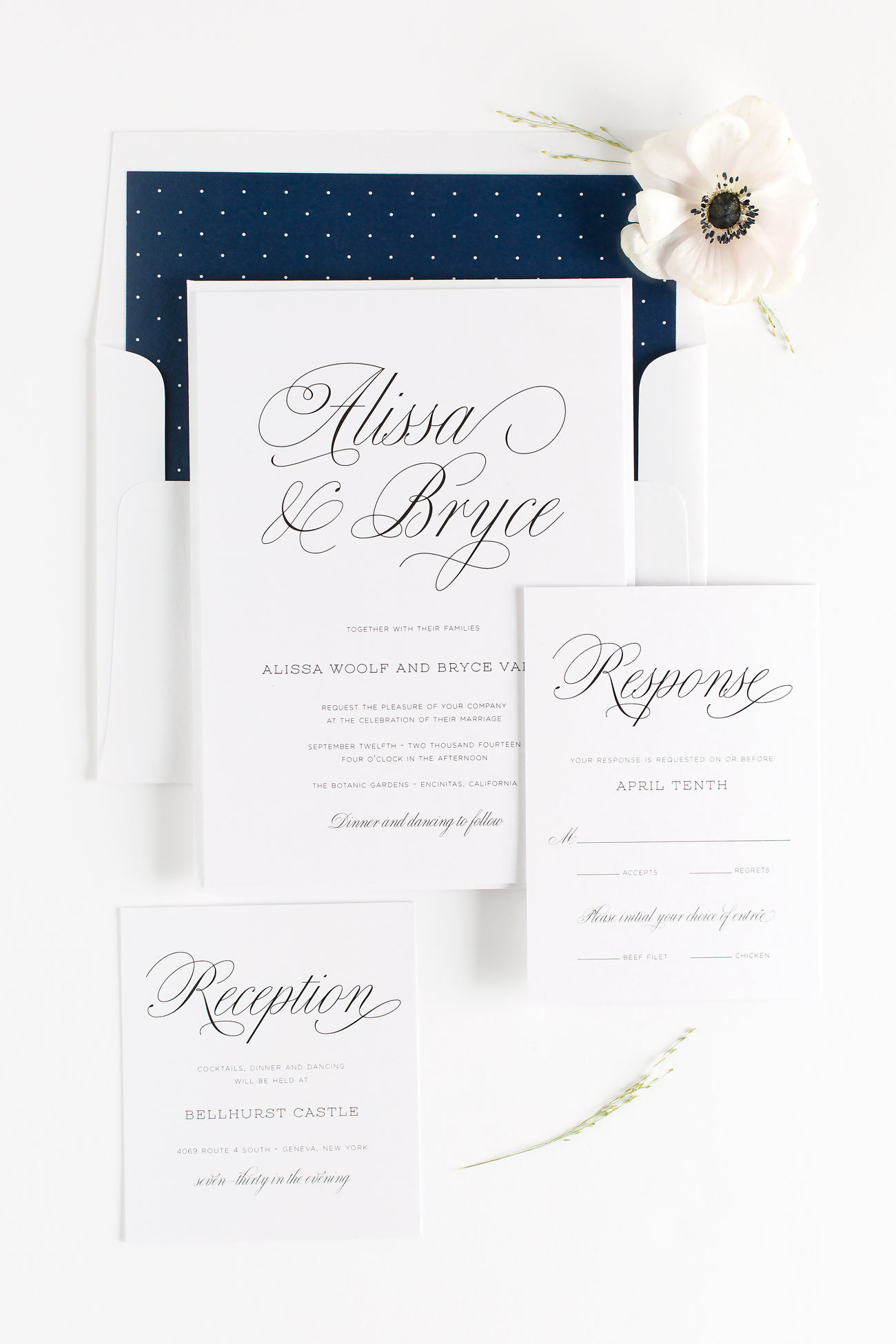 Cheap Wedding Invitations Indian