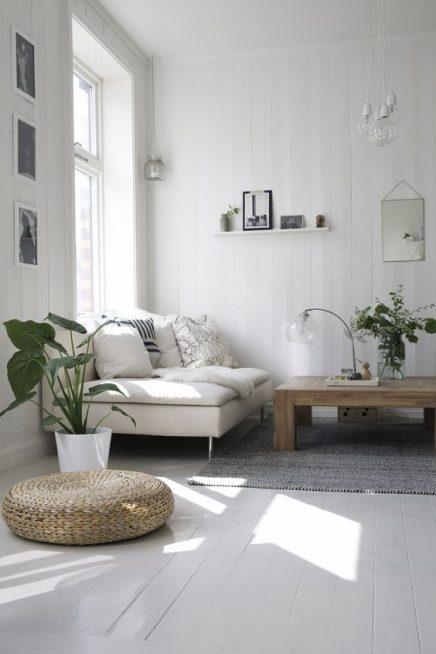 Ikea S 214 Derhamn Sofa Wohnideen Einrichten