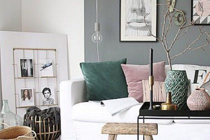 einrichtungsideen wohnzimmer » Grabs Full Pixels | HD Images