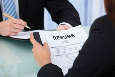 Professional Resum     Writing Services   Wolfgang Career Counseling Resume Writing