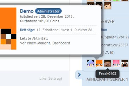 Minecraft Spielen Deutsch Wie Kann Man Seinen Minecraft Namen - Minecraft farbige namen andern