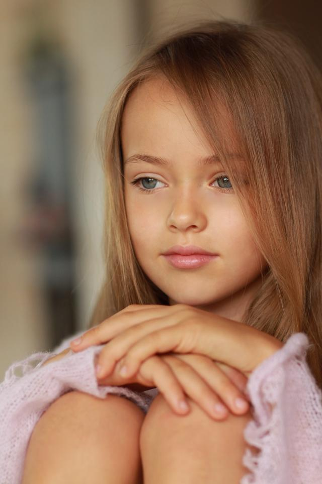 The-most-beautiful-girl-in-the-world-Kristina Pimenova-1-4