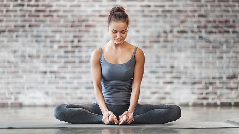 Belt Traction Back Pain