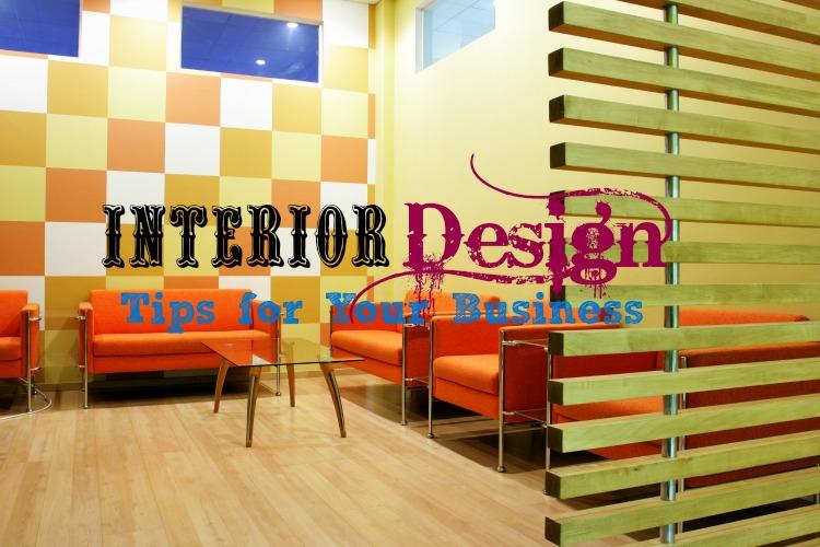 Interior Decoration Training Nigeria