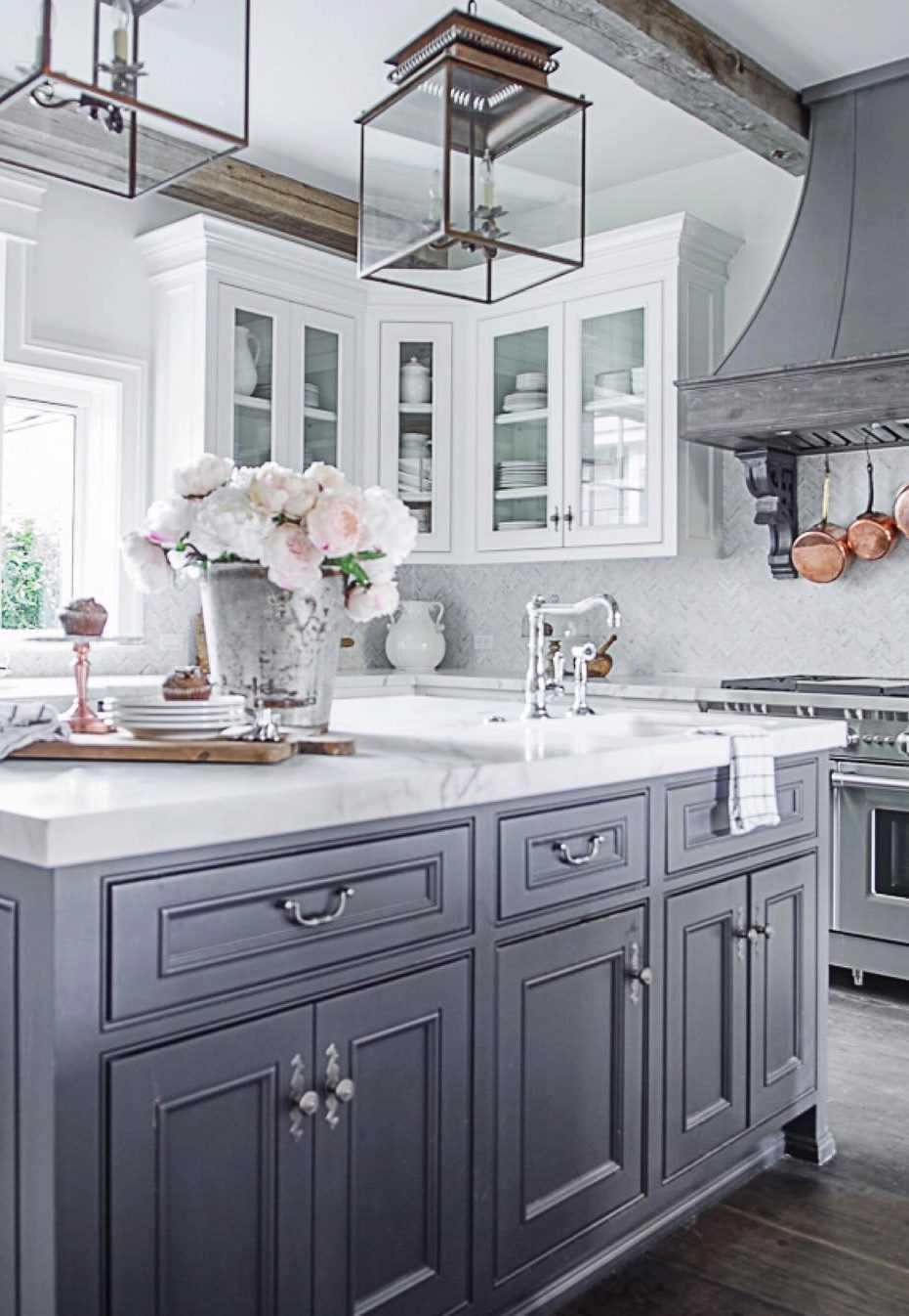 30 White Kitchen Design Ideas Modern Photos Page 14 Of 30 Women World Blog