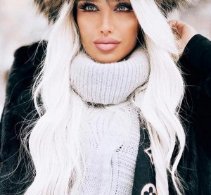 2019-winter-fashion-new-pictures-here