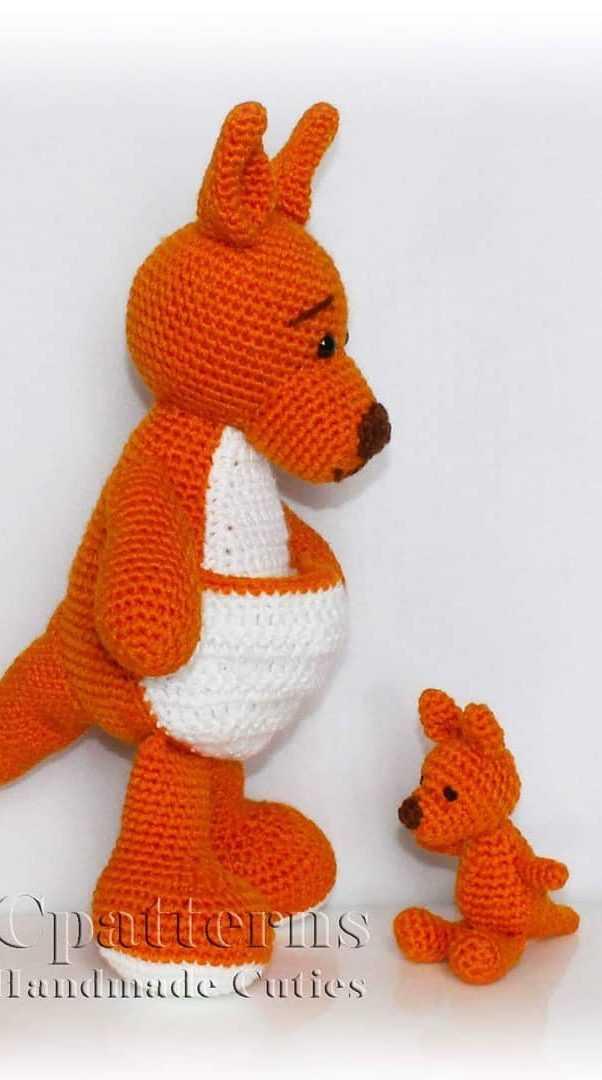 46 Best κουκλες images in 2020   Crochet dolls, Crochet doll ...   1080x602