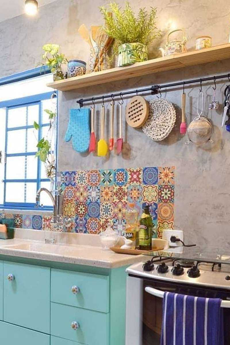 39 Small Kitchen Designs Ideas With Cute And Stylish Designs Page 24 Of 39 Women World Blog